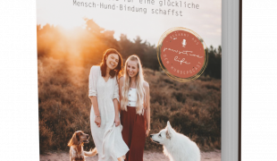 Stay-Pawsitive-Buchcover