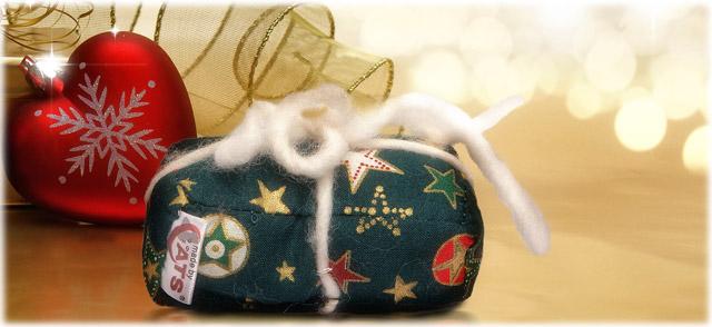 4-cats-baldrianspielzeug-weihnachtsgeschenk-4