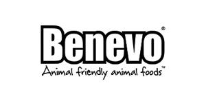 Benevo Hunde-Nassfutter