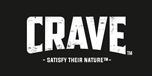 Crave Hunde-Nassfutter