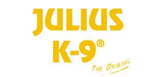 Julius-K9 Hundegeschirr