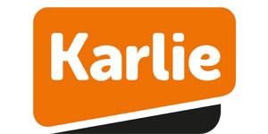 Karlie Hundebett