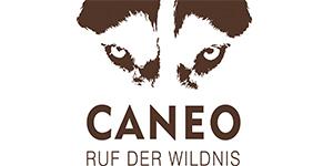 Caneo Hundefutter