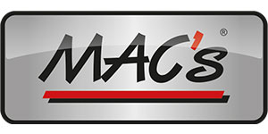 Macs Hundesnacks
