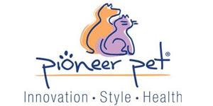 Pioneer Pet Napf & Tränke