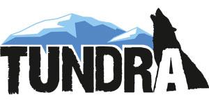 Tundra Hunde-Trockenfutter
