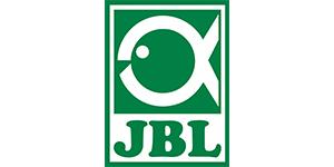JBL Pflanzendünger