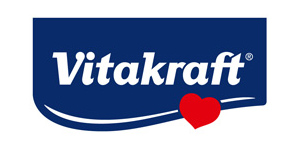 Vitakraft Hundesnacks