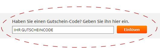 abbildung_gutscheincode_v2_gewinnspiele_530x178px