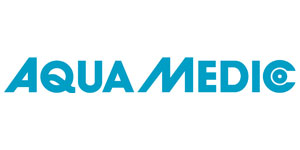 Aqua Medic Aquarium Filter