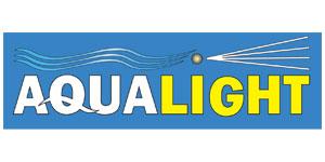 Aqualight Aquariumbeleuchtung