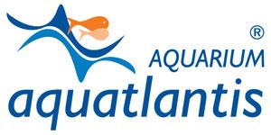 Aquatlantis Süßwasseraquarien