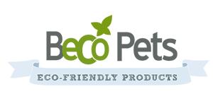 Beco Pets Katzenspielzeug