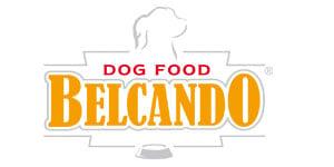Belcando Hunde-Trockenfutter