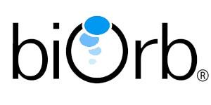 biOrb Nano Aquarien