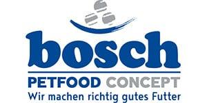 Bosch Hunde-Trockenfutter