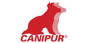 Canipur Hundefutter