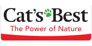 Cat's Best Katzenstreu