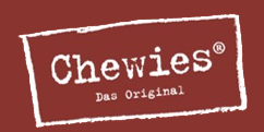 Chewies Hundefutter