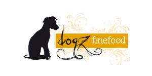 Dogz Finefood Hundenassfutter