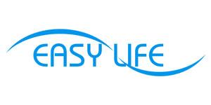 Easy Life Pflanzendünger