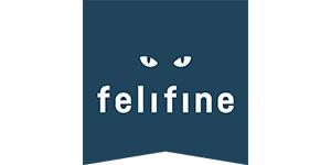 FeliFine Katzenfutter