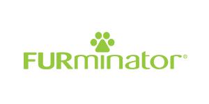 FURminator Fellpflege für Katzen