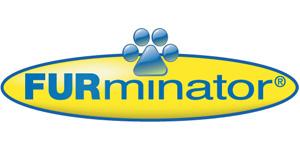 FURminator Fellpflege für Hunde