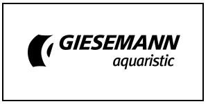 Giesemann Aquarienleuchten
