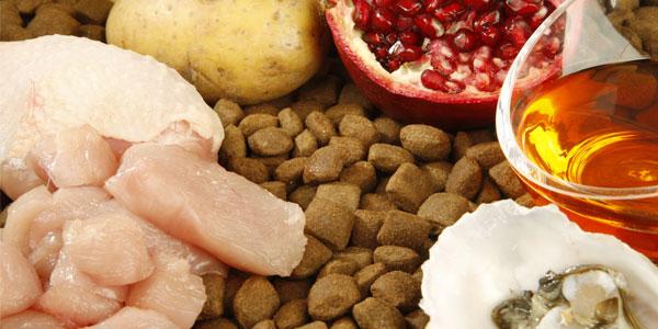 granatapet-hund-liebling-s-mahlzeit-trockenfutter-adult-geflugel-header