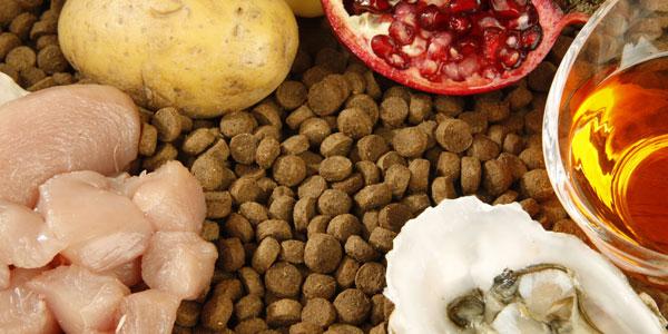 granatapet-hund-liebling-s-mahlzeit-trockenfutter-junior-geflugel-header