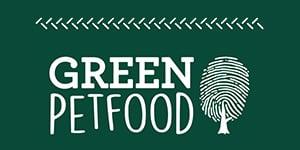 Green Petfood Katzen-Trockenfutter