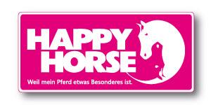Happy Horse Pferdesnacks
