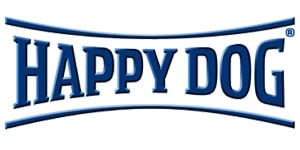 Happy Dog Hundesnacks