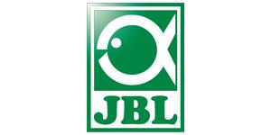 JBL Teichfischfutter