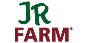JR Farm Papageienfutter