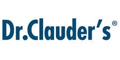 k-dr_clauder-s_logo_300x150px_2013_07_26