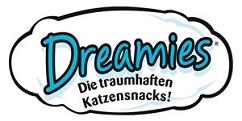 k-dreamies_logo_300x150px_2013_07_26