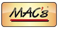 k-mac-s_logo_300x150px_2013_07_26