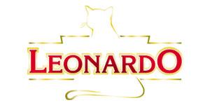 Leonardo Katzen-Nassfutter