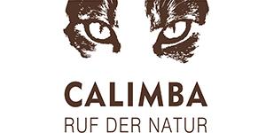 Calimba Katzenfutter