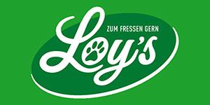 Loy's Hundesnacks