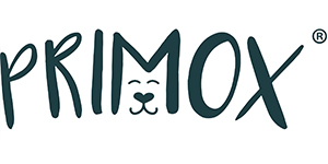 Primox Katzenstreu