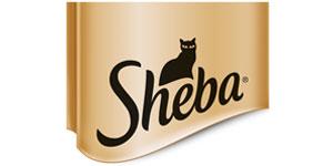 Sheba Katzen-Nassfutter