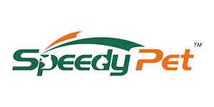 Speedy Pet Hundedecke