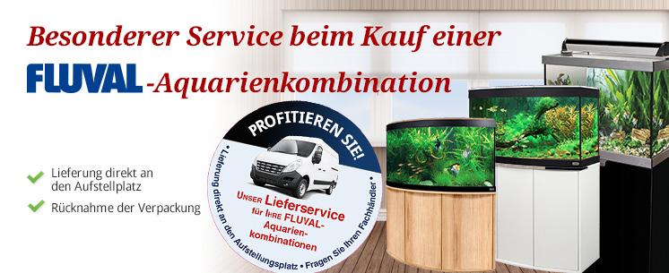 teaser_hagen_fluval_serviceline_2_artikelseite_v2