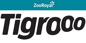 ZooRoyal Tigrooo Katzenstreu