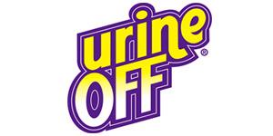 UrineOff Katze Geruchs- und Fleckenentferner