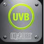 uvb-buddy-app-icon