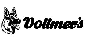 Vollmer's Hundetrockenfutter